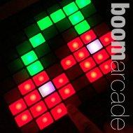Boom - Arcade (Original Mix)