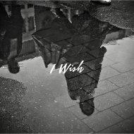 Visage Music - I Wish (Original Mix)