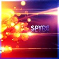 Spyre - Natural Miracles (Original Mix)