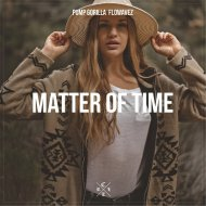 Pump Gorilla & Flowavez - Matter of Time  (Original Mix) ()