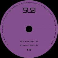 Armando Rosario - Everbody Move (Original Mix)