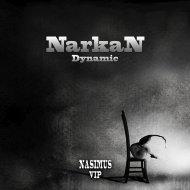 Narkan - Dynamic (Original mix)