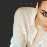 WOAK & Kiko Franco - Deixe me Ir (Original Mix)