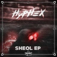 HypheX - Shanigami (Original Mix)