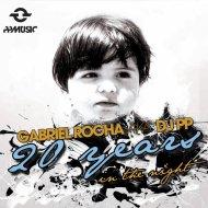 DJ PP & Cuartero - Alamedus (Original Mix)