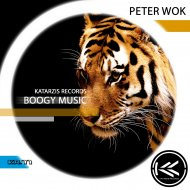 Peter Wok - Boogy Music (Original Mix)
