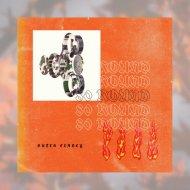 Butch Clancy - 80 Round (Original Mix)