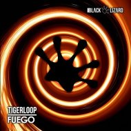 Tigerloop - Fuego (Original Mix)