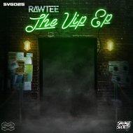 Rawtee - Flossin Fleas (VIP)