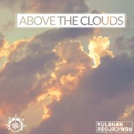 Dawnchaser  - Above The Clouds (Vaughan Phillips Remix)