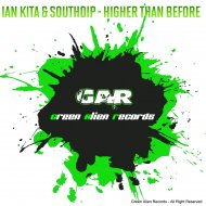 Ian Kita & Southdip - Readier Than Before (Original Mix)