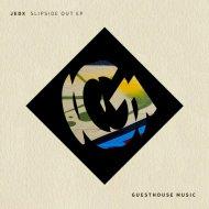 JedX - Work It Out (Original Mix)