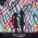Kygo Ft. Wrabel - With You (Original Mix)