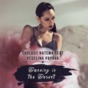 Natema, Veselina Popova - Dancing in the Desert (Original Mix)