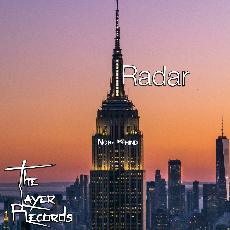 None Behind - Radar (Original Mix)