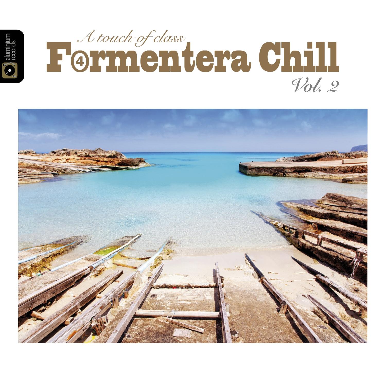 Formentera Chill & Sabo & Zeb - Nosso Caraçao (feat. Sabo & Zeb) (Original Mix)