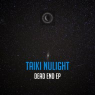 Taiki Nulight & Mikey B - Everybody In The Club (feat. Mikey B) (Original Mix)