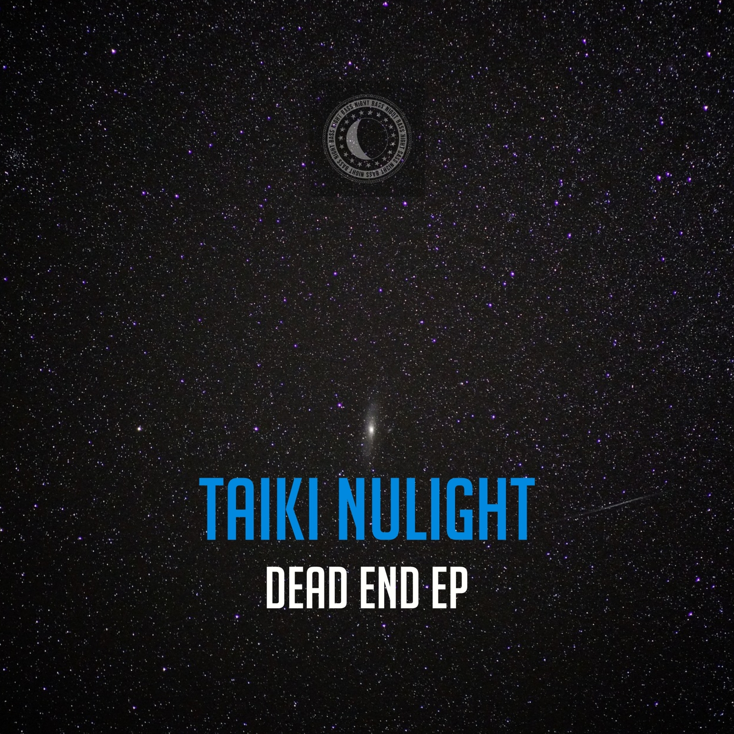 Taiki Nulight - Trippin (Original Mix)