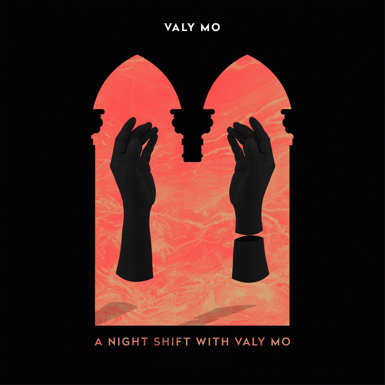 Valy Mo - Battery 1 (Original Mix)