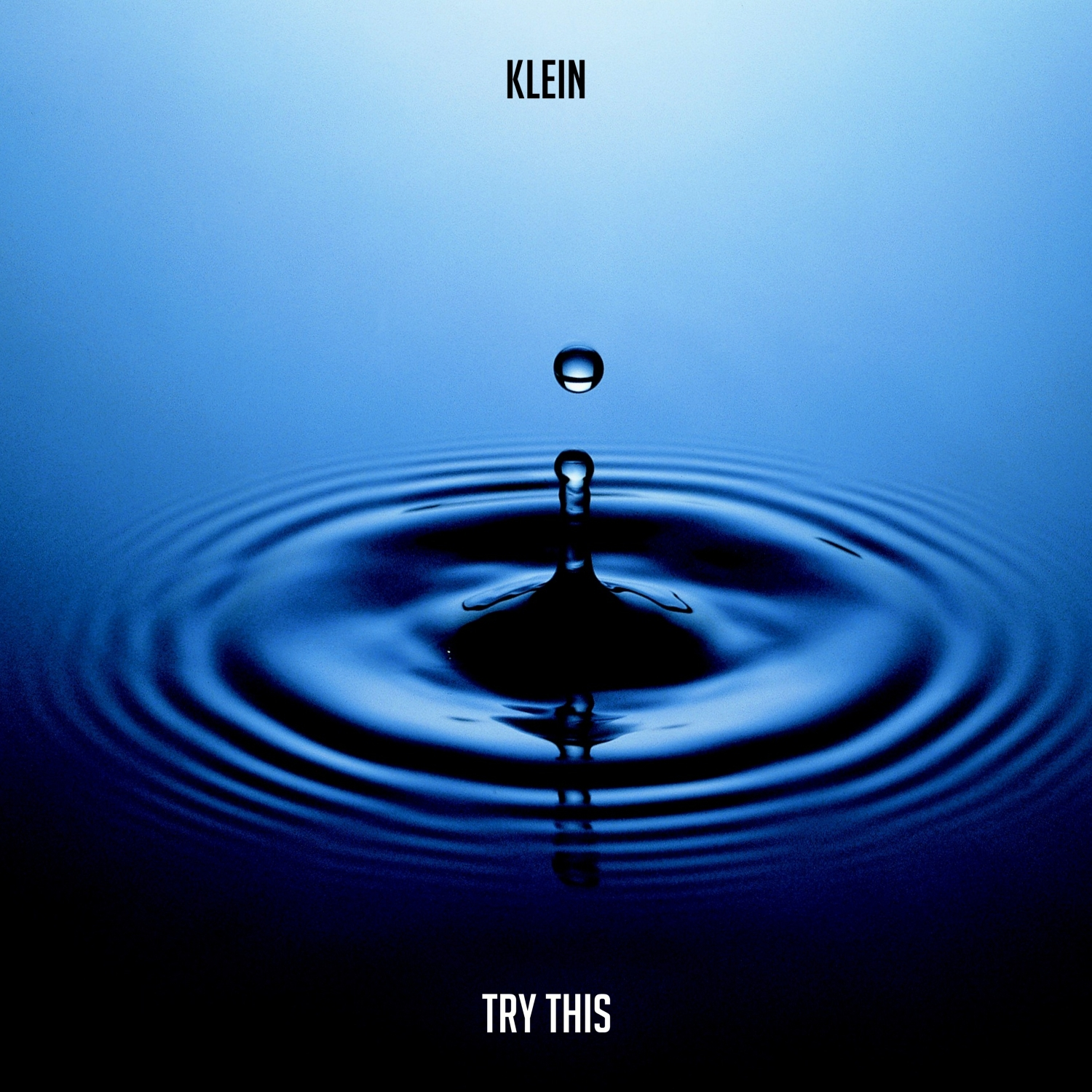 Klein (UK) - Try This (VIP)