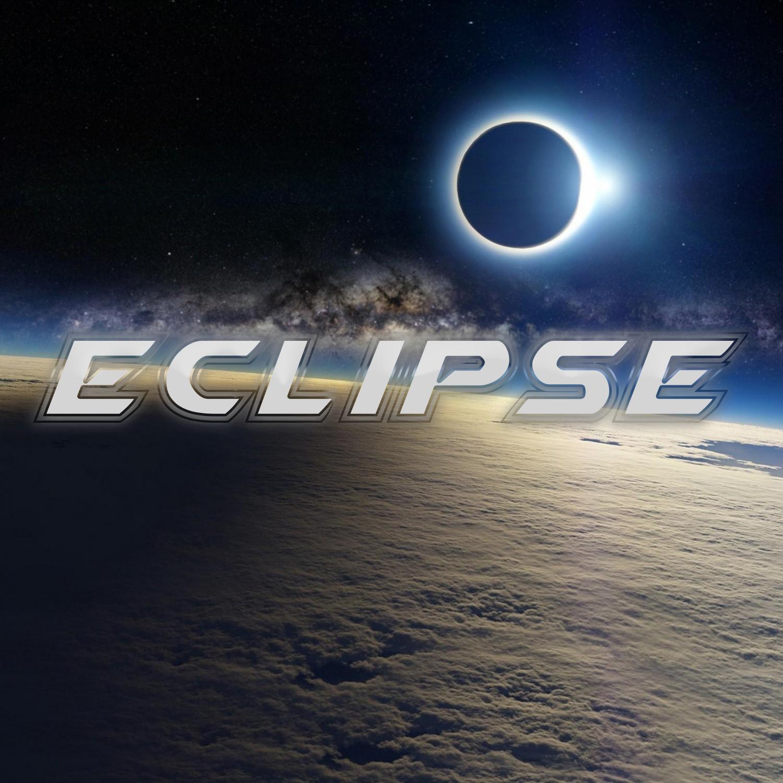 SoEpik - Eclipse (Original Mix)