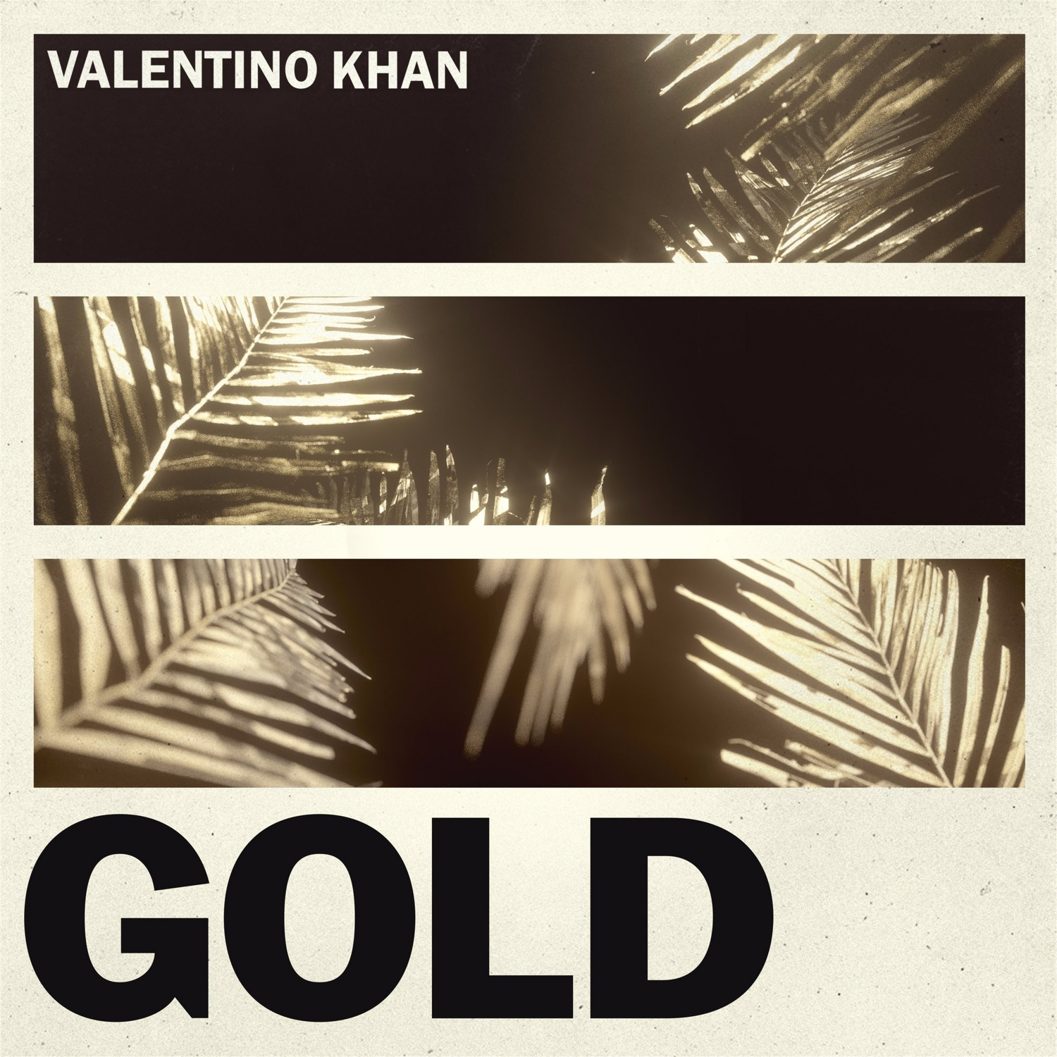 Valentino Khan - Gold (Original Mix)