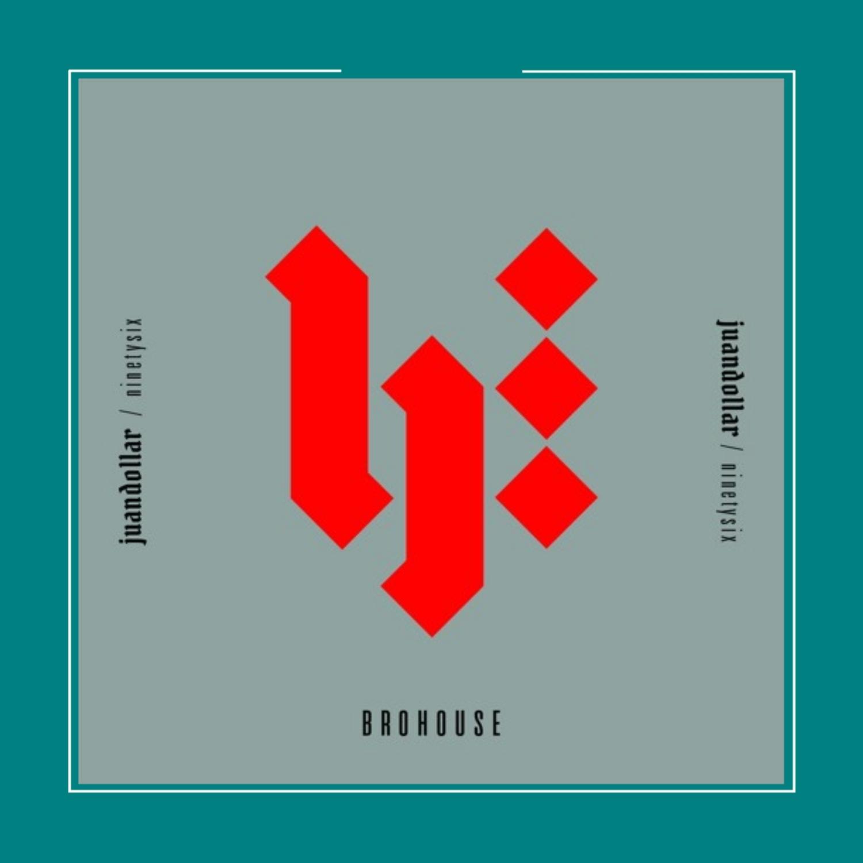 Brohug - Ninetysix (Original Mix)