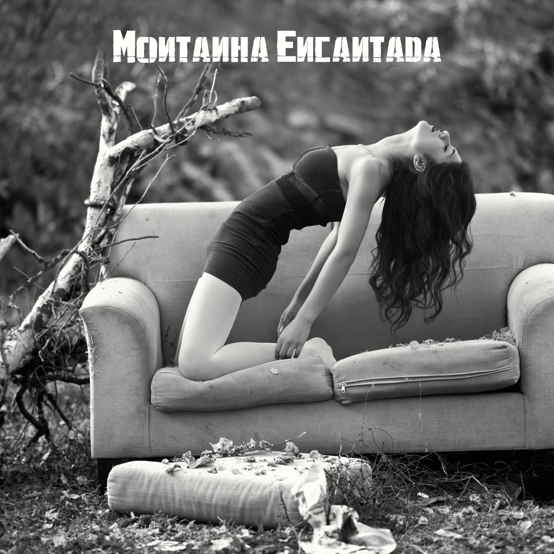Evoluare & ARTIIK - Montanha Encantada (Original Mix)