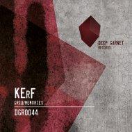 KErf - Grid (Original Mix)