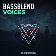 BASSBLEND - Voices (Original Mix)