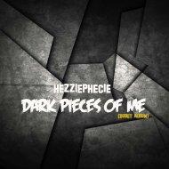 HezziePhecie - Listen before you dance (Original Mix)