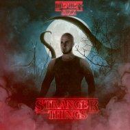 Demien Sixx - Stranger Things Dubstep (Original)