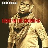 Quinn Soular - Light In The Morning (Instrumental)
