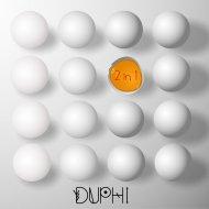 Duphi - Nice Day (Original Mix)