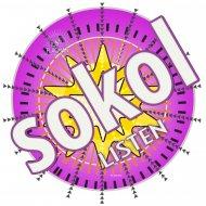 Sokol - Listen (Original mix)