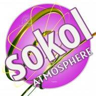 Sokol - Atmosphere (Original mix)