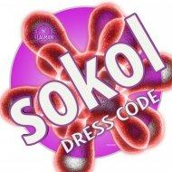 Sokol - Dress Code (Original mix)