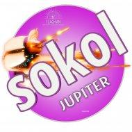 Sokol - Jupiter (Original mix)