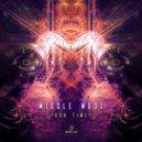 Middle Mode - High Way  (Original Mix)