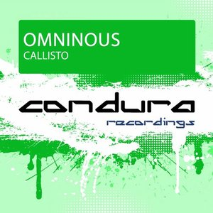 Omninous - Callisto  (Extended Mix)