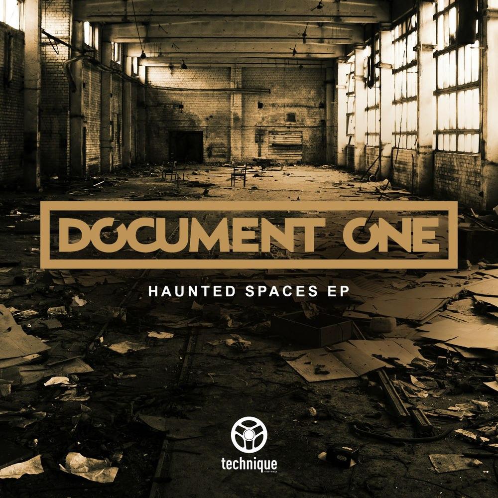 Document One - Pulse (Original Mix)