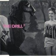 The Drill - The Drill (Sam Malm Remix)