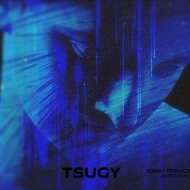 SOMALY prod. - TSUGY -01 (voice tag)