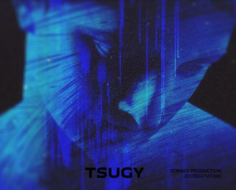 SOMALY prod. -  TSUGY -04 (no)