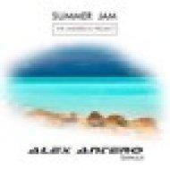 The Underdog Project - Summer Jam  (Alex Antero Remix)