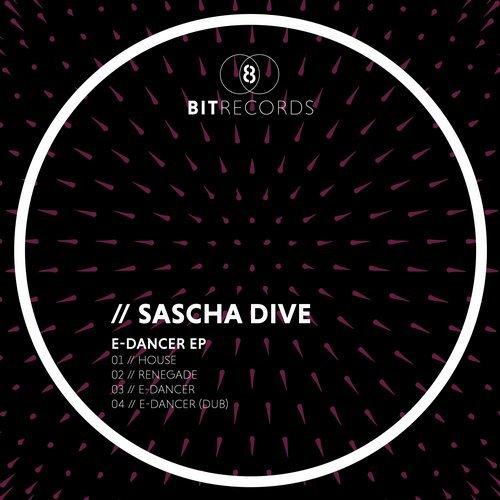 Sascha Dive - House (Original) ()