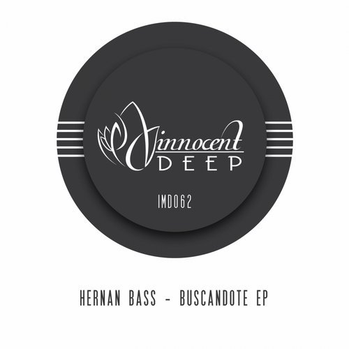 Hernan Bass - La trampa (Original Mix) ()