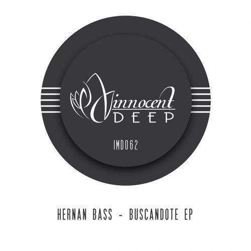Hernan Bass - Buscandote (Original Mix) ()
