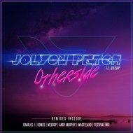 Jolyon Petch Ft. GKCHP - Otherside (Charles J Remix)
