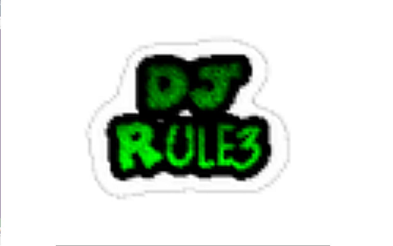 Самира x Edward Maya - Ты Только Мой (Dj Rule3 Mash Up)